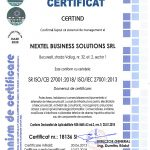 SKM-bizhub 20012810411